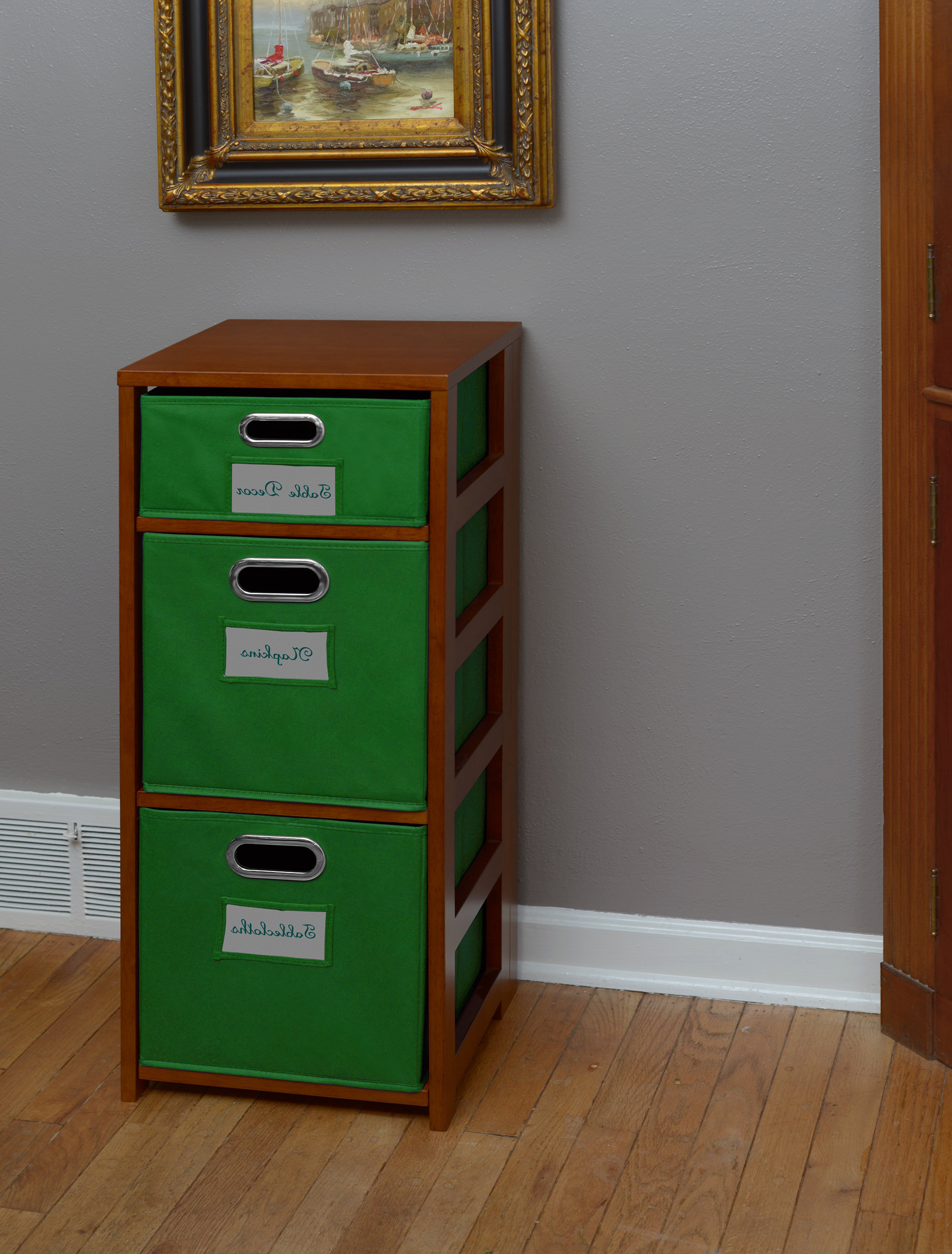 Current Belue Standard Bookcases In Belue Standard Bookcase (View 10 of 20)