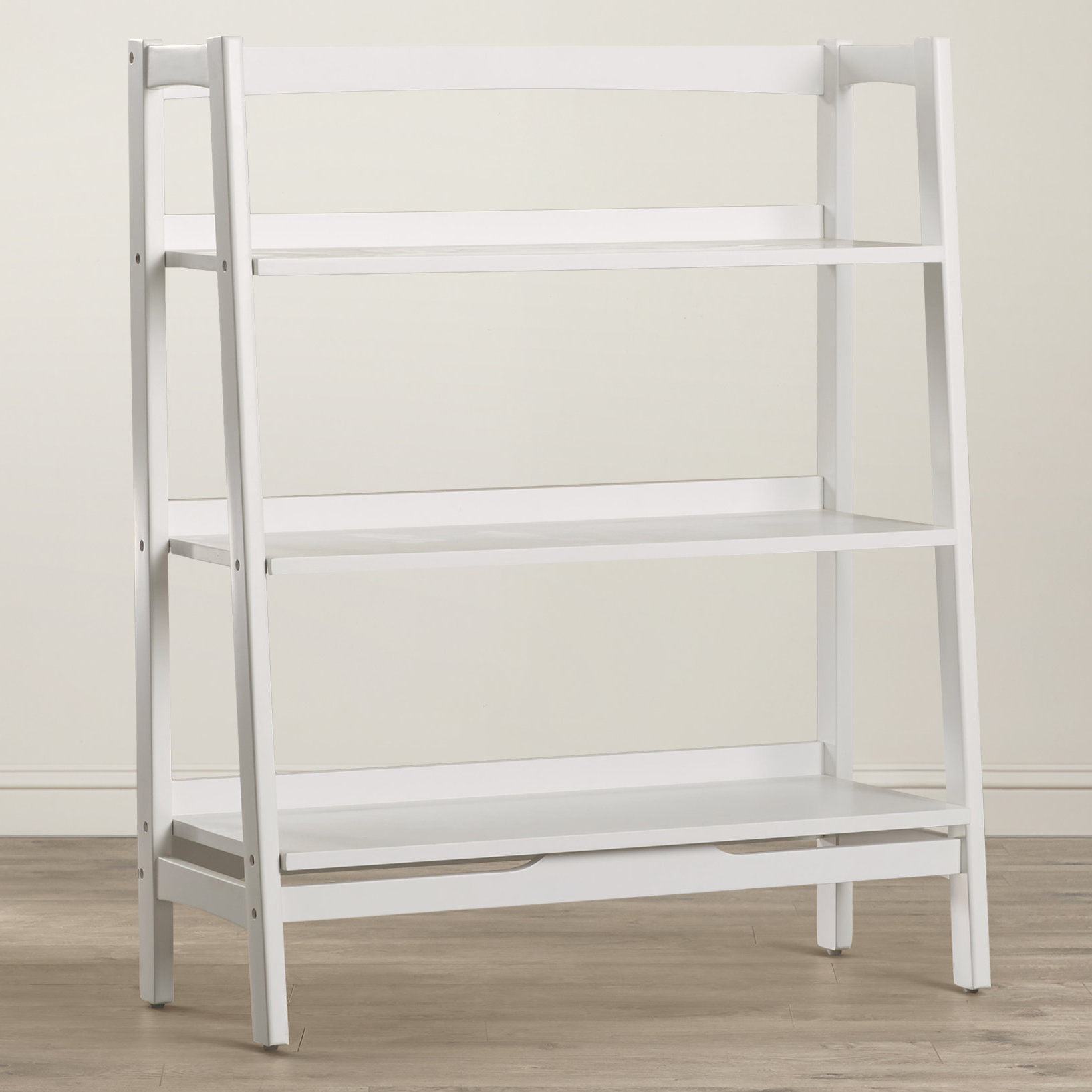 Destiny Etagere Bookcase With Most Current Destiny Etagere Bookcases (Gallery 6 of 20)