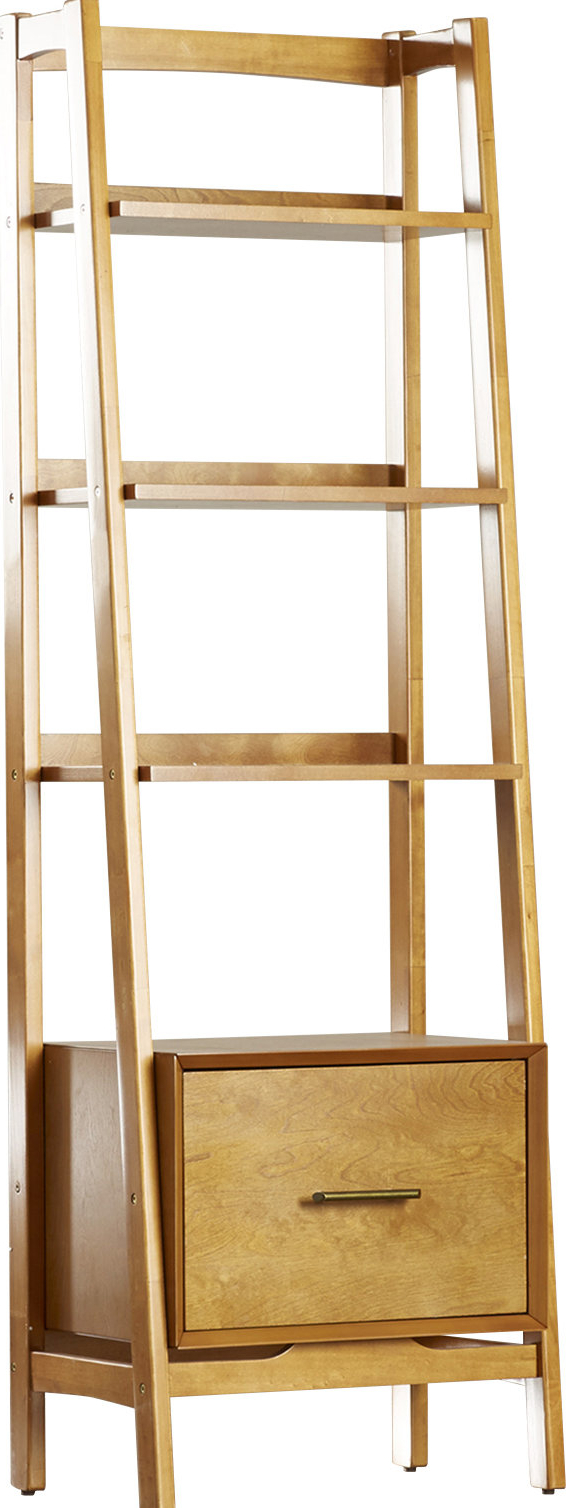 Destiny Etagere Bookcases For Most Current Destiny Etagere Bookcase (Gallery 5 of 20)