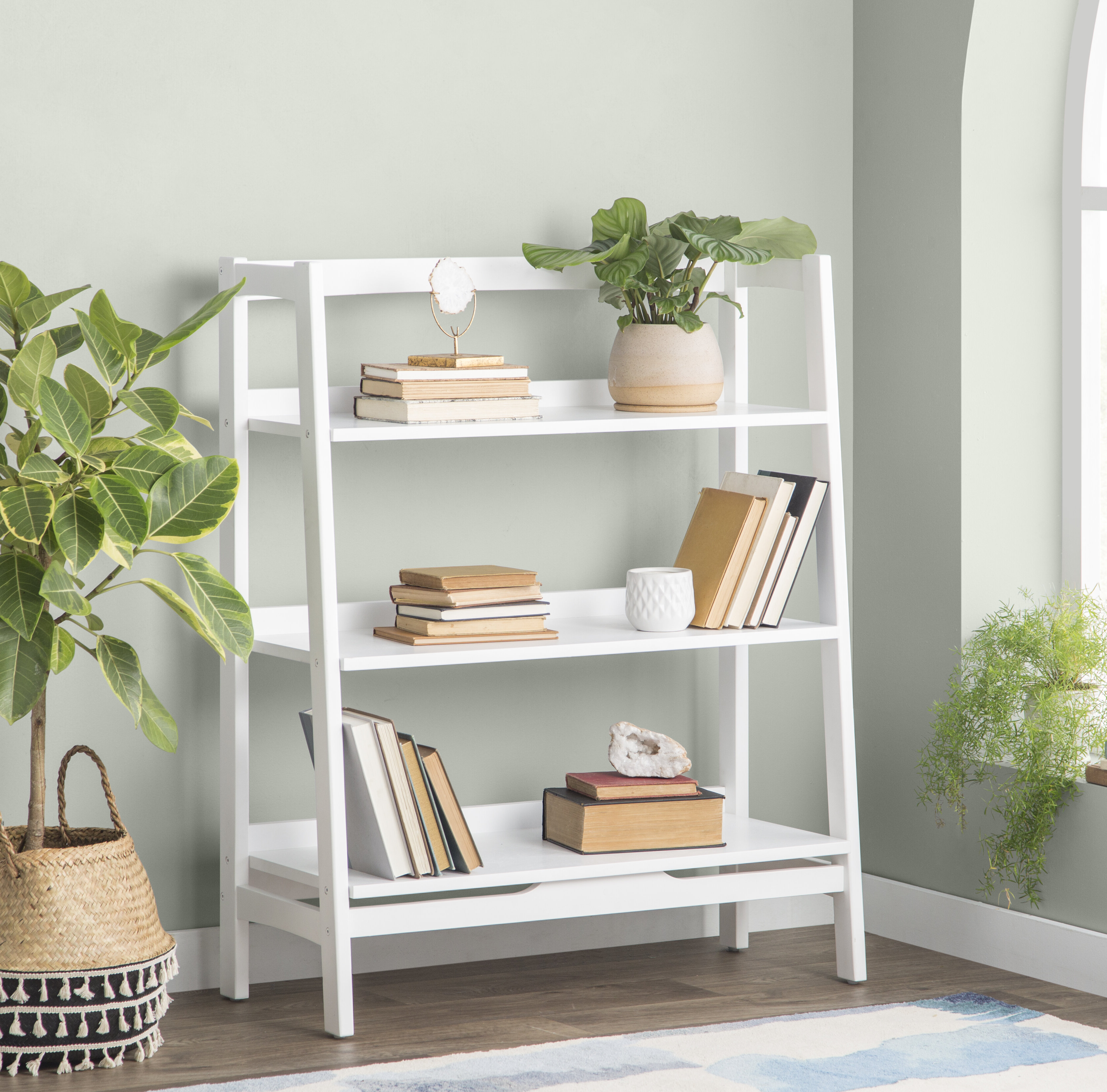 Destiny Etagere Bookcases Pertaining To Favorite Destiny Etagere Bookcase (View 2 of 20)