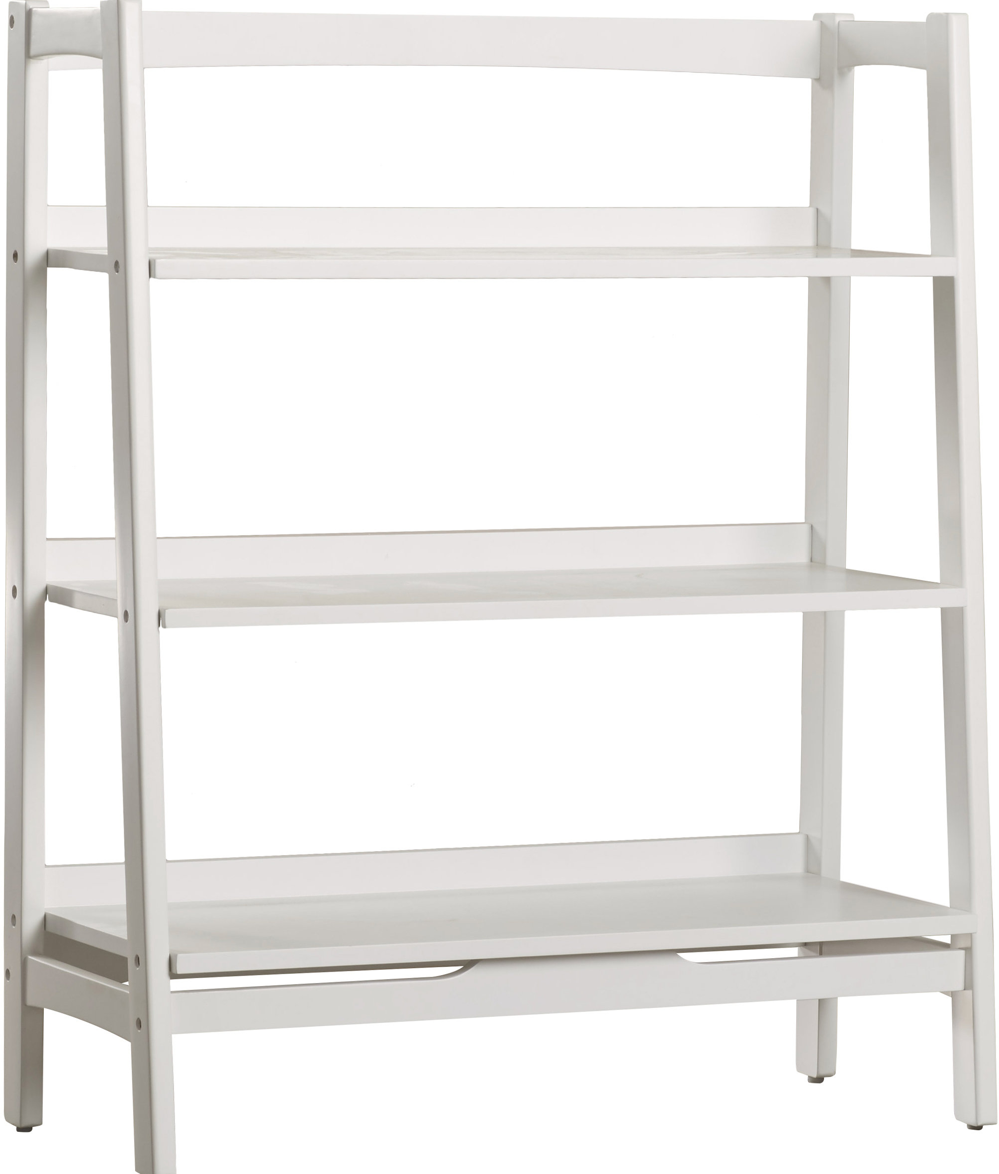 Destiny Etagere Bookcases Regarding Most Up To Date Destiny Etagere Bookcase (Gallery 7 of 20)