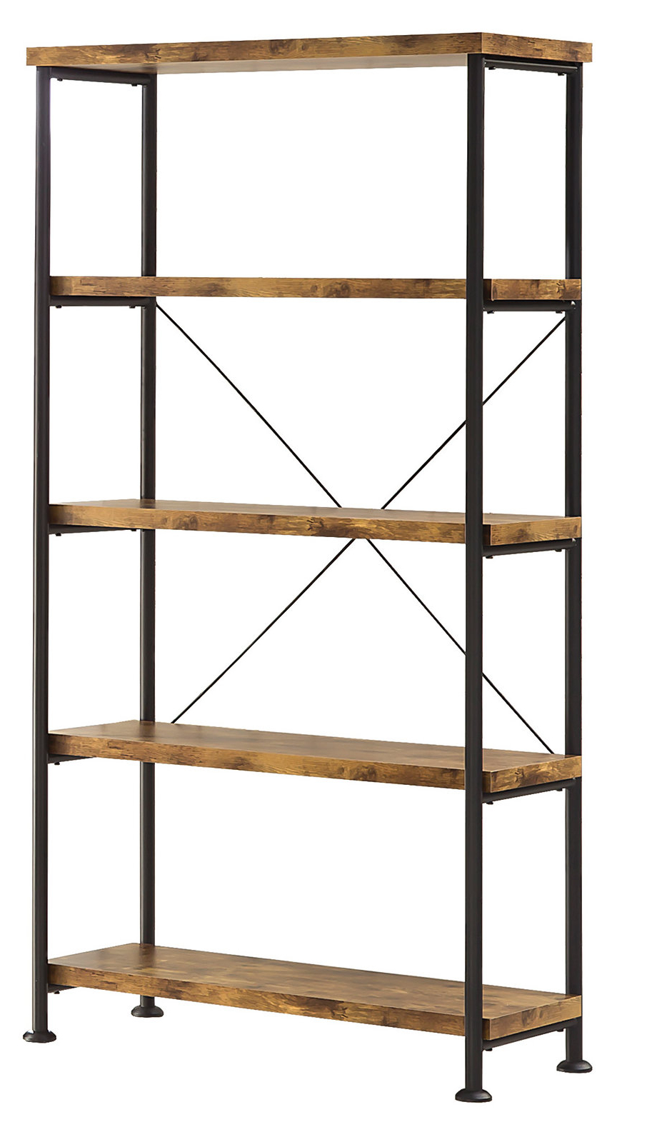 Epineux Etagere Bookcase Pertaining To Famous Epineux Etagere Bookcases (View 4 of 20)