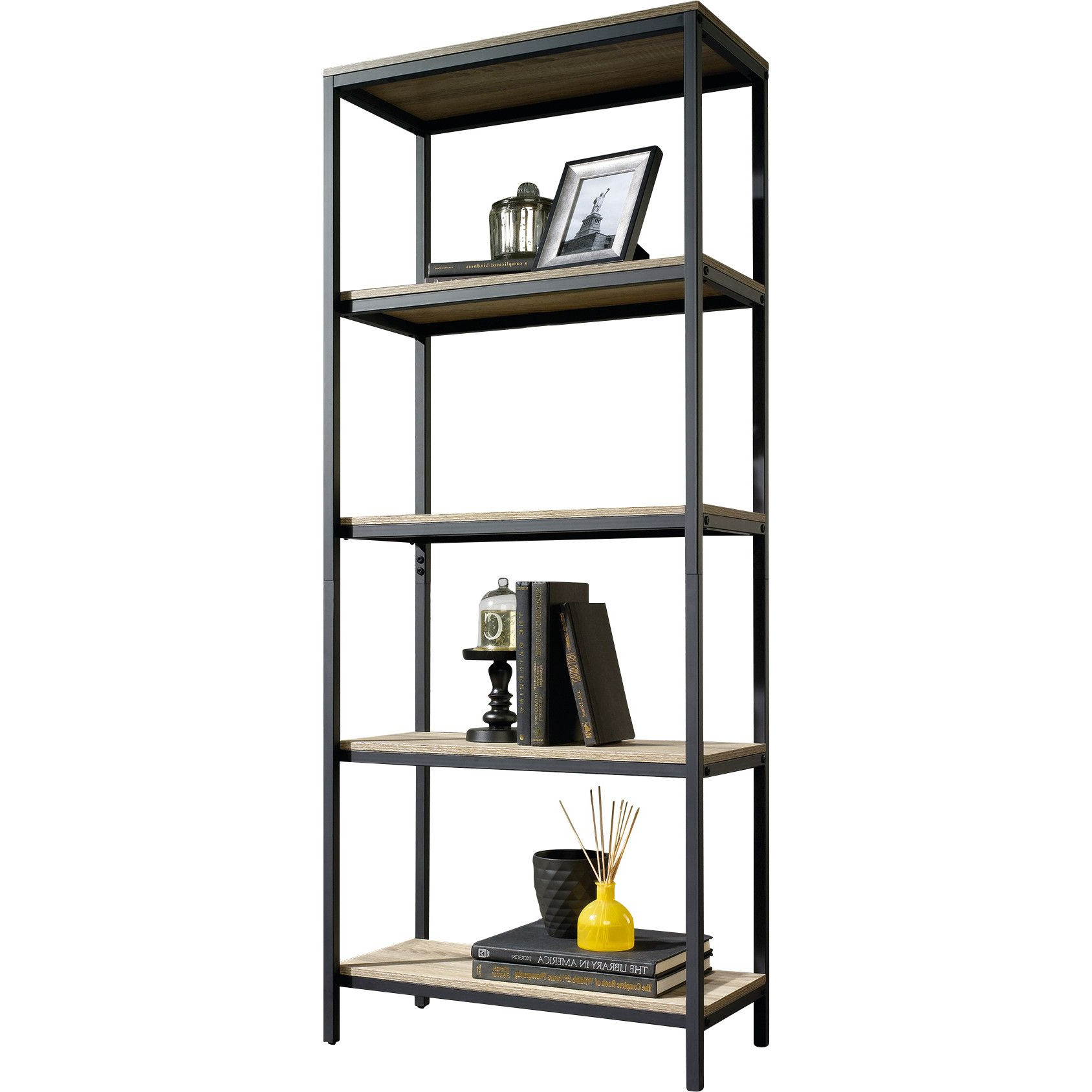[%ermont Etagere Bookcase | [home Office] | Mesas In Trendy Ermont Etagere Bookcases|ermont Etagere Bookcases Pertaining To Fashionable Ermont Etagere Bookcase | [home Office] | Mesas|recent Ermont Etagere Bookcases In Ermont Etagere Bookcase | [home Office] | Mesas|trendy Ermont Etagere Bookcase | [home Office] | Mesas Within Ermont Etagere Bookcases%] (View 9 of 20)