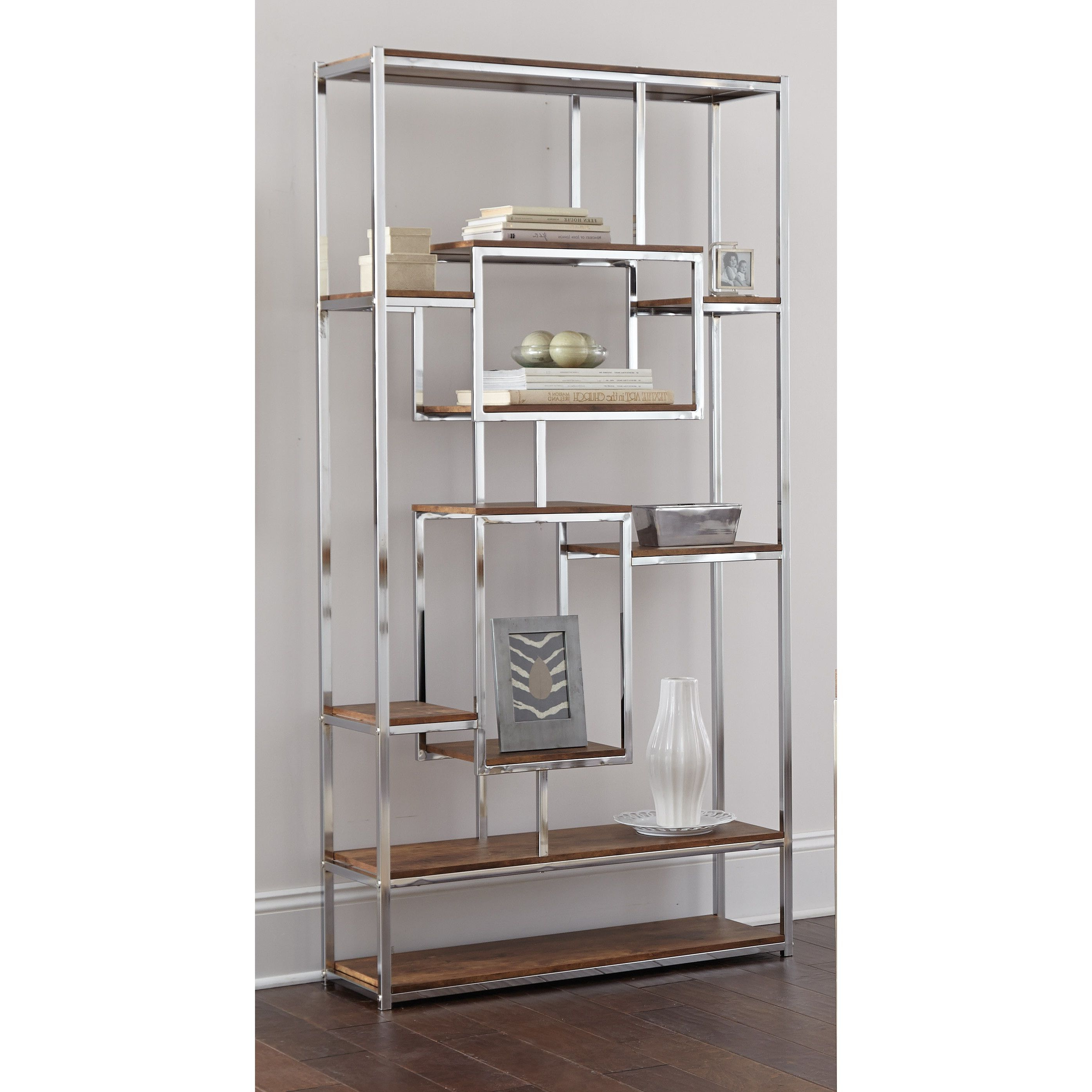 Etagere (Gallery 7 of 20)