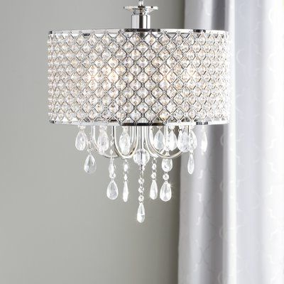 Famous Camilla 9 Light Candle Style Chandelier (View 13 of 25)
