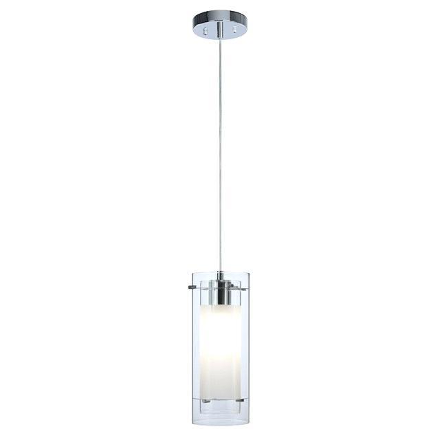 Fashionable Delon 1 Light Lantern Geometric Pendants With Regard To Amusing 1 Light Pendant Yearby Globe Theta Kitchen Susan (View 14 of 25)