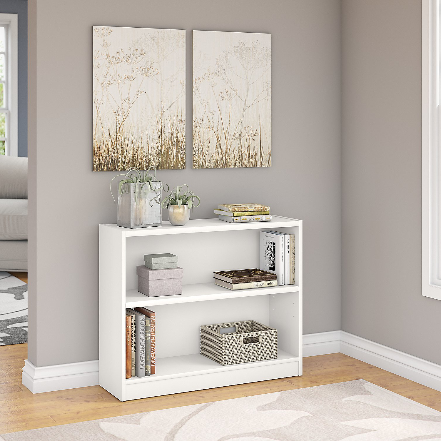Fashionable Kirkbride Standard Bookcase With Kirkbride Standard Bookcases (View 2 of 20)