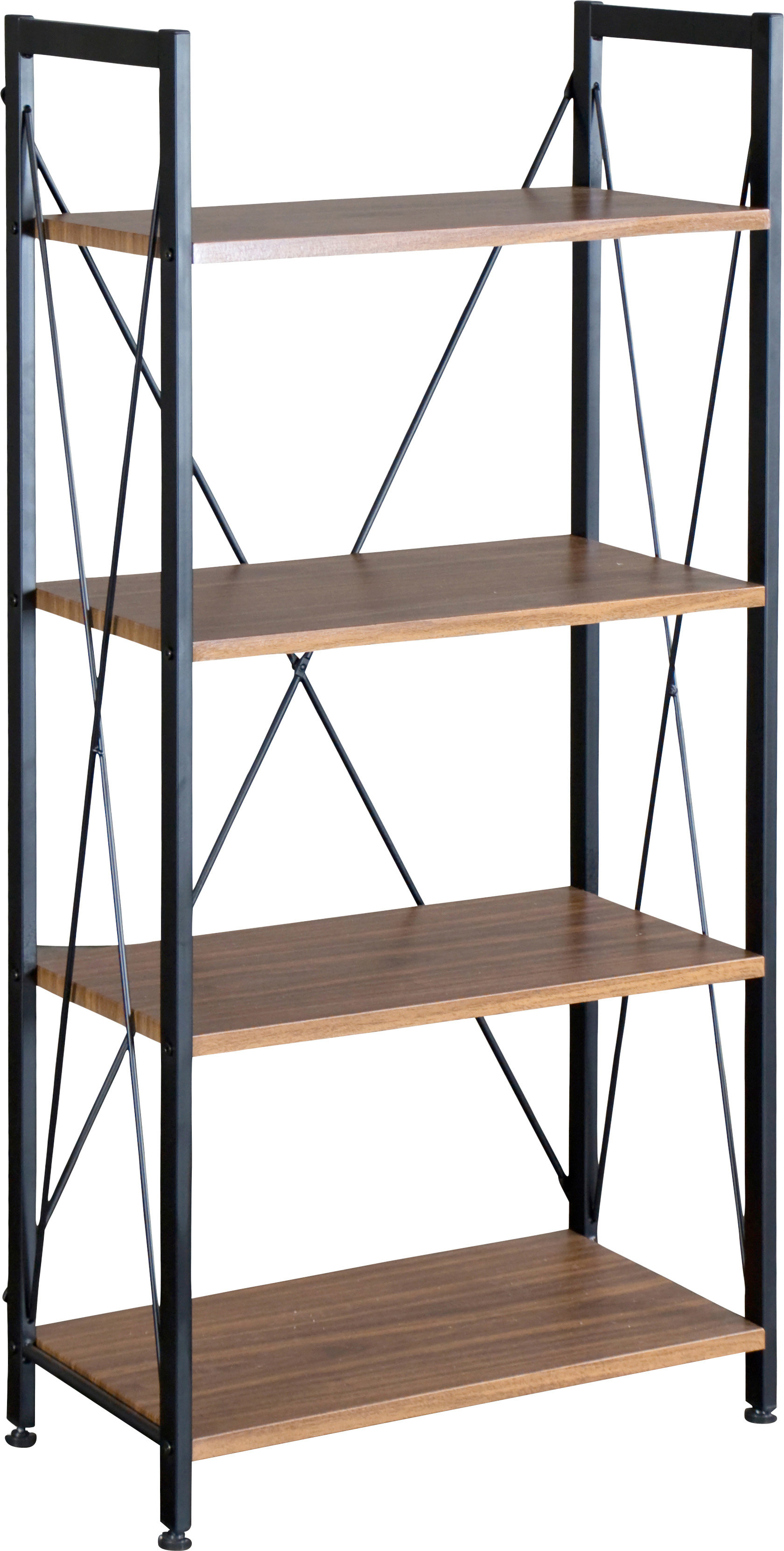 Favorite Blairs Etagere Bookcases Within Three Posts Wadley Etagere Bookcase (View 9 of 20)
