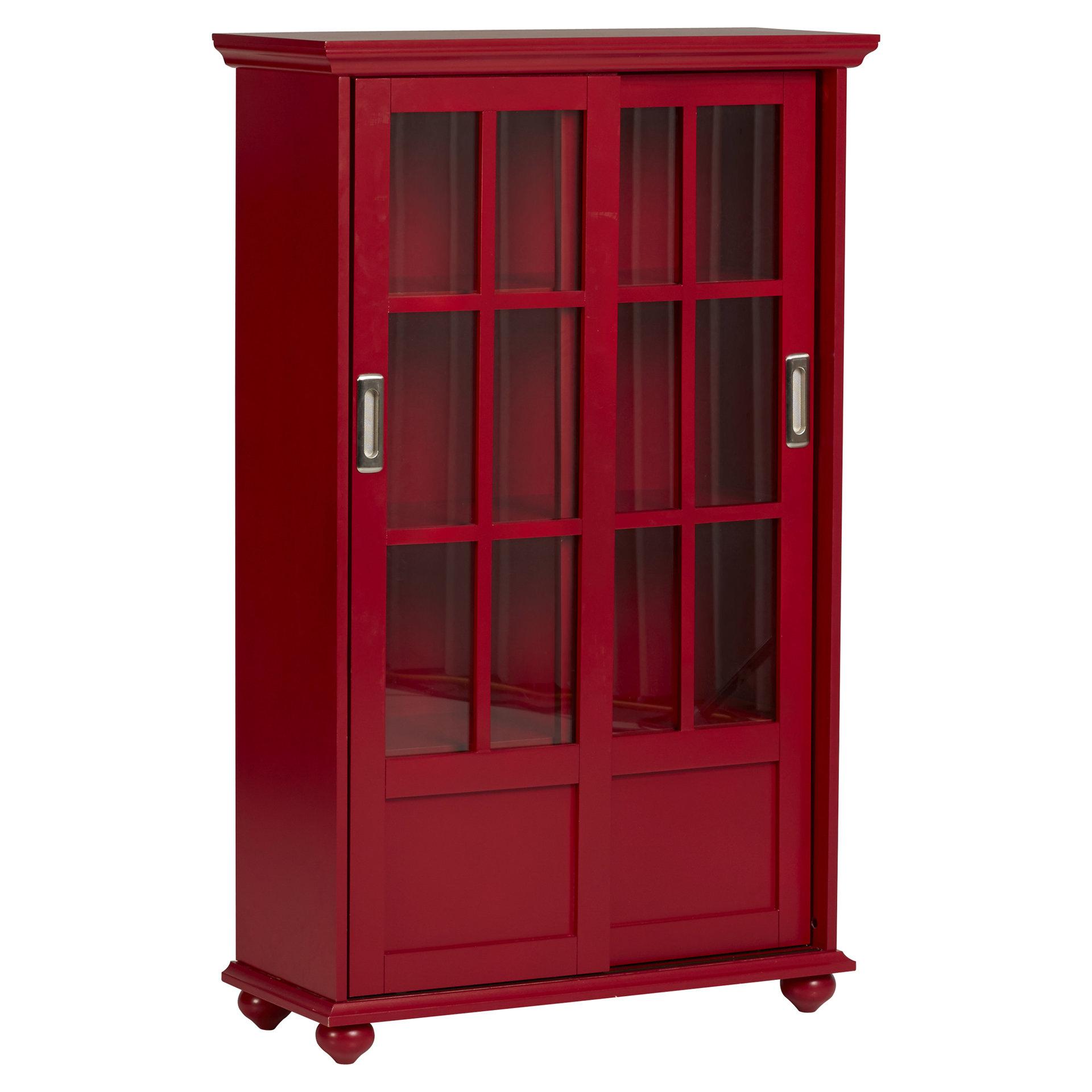 Favorite Cerrato Standard Bookcases Inside Cerrato Standard Bookcase (View 2 of 20)