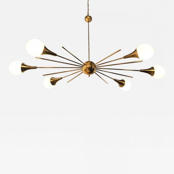 Favorite Eladia 6 Light Sputnik Chandeliers With Regard To Closet Light Fixtures Lowes West Elm Lighting Sale Wall Lamp (View 13 of 25)
