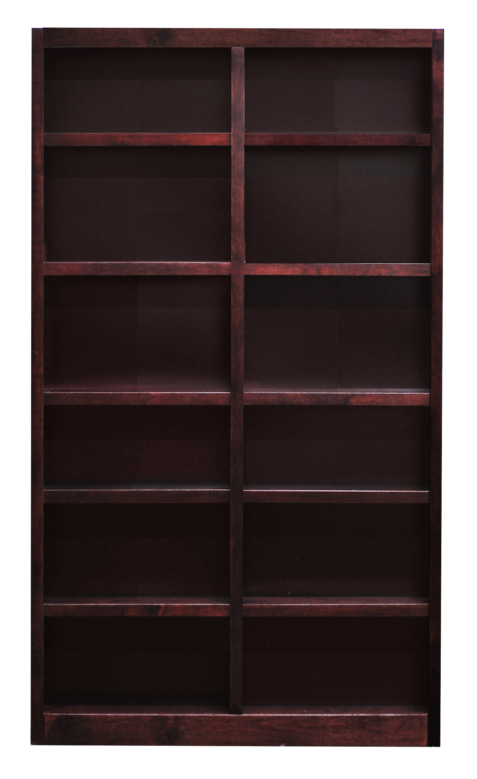 Favorite Farmhouse & Rustic Red Barrel Studio Bookcases & Bookshelves With Fuhrmann Corner Bookcases (View 3 of 20)