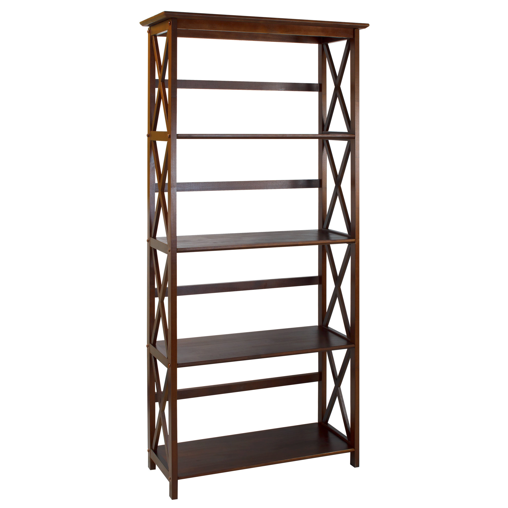 Favorite Hitz Etagere Bookcase With Hitz Etagere Bookcases (View 5 of 20)