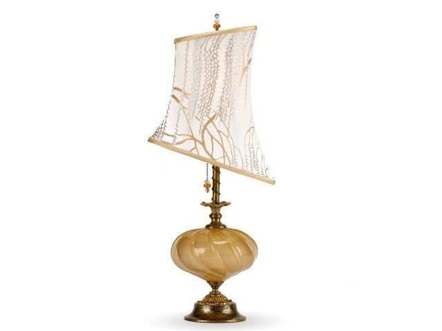Favorite Sinead 4 Light Chandeliers Regarding Kinzig Table Lamp – Sinead (View 6 of 25)