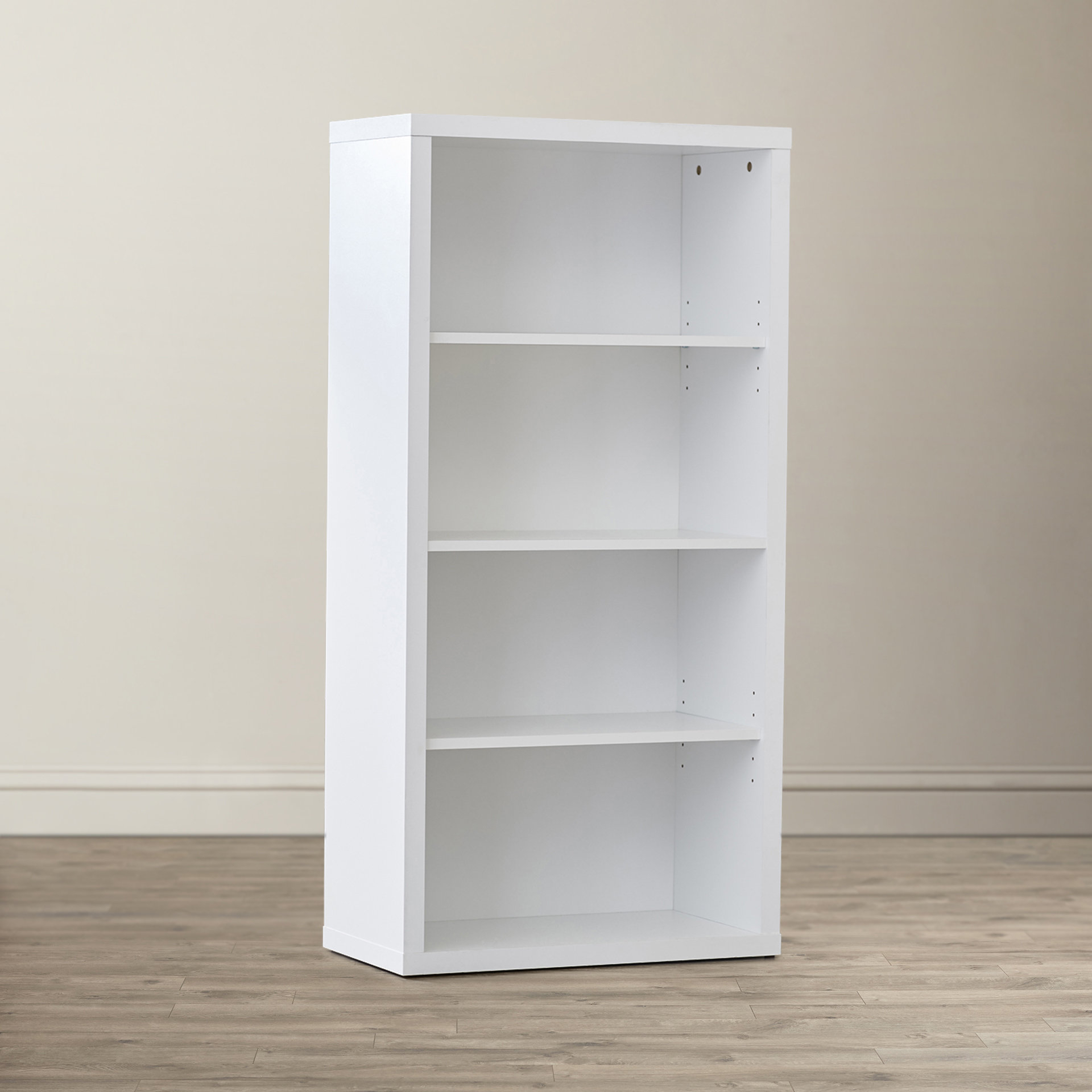 Favorite Sprenger Standard Bookcase With Regard To Myrasol Standard Bookcases (View 20 of 20)