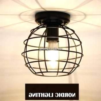 Freeburg 4 Light Lantern Square / Rectangle Pendants With Latest Modern Square Pendant Light – Vernicebeedle (View 23 of 25)