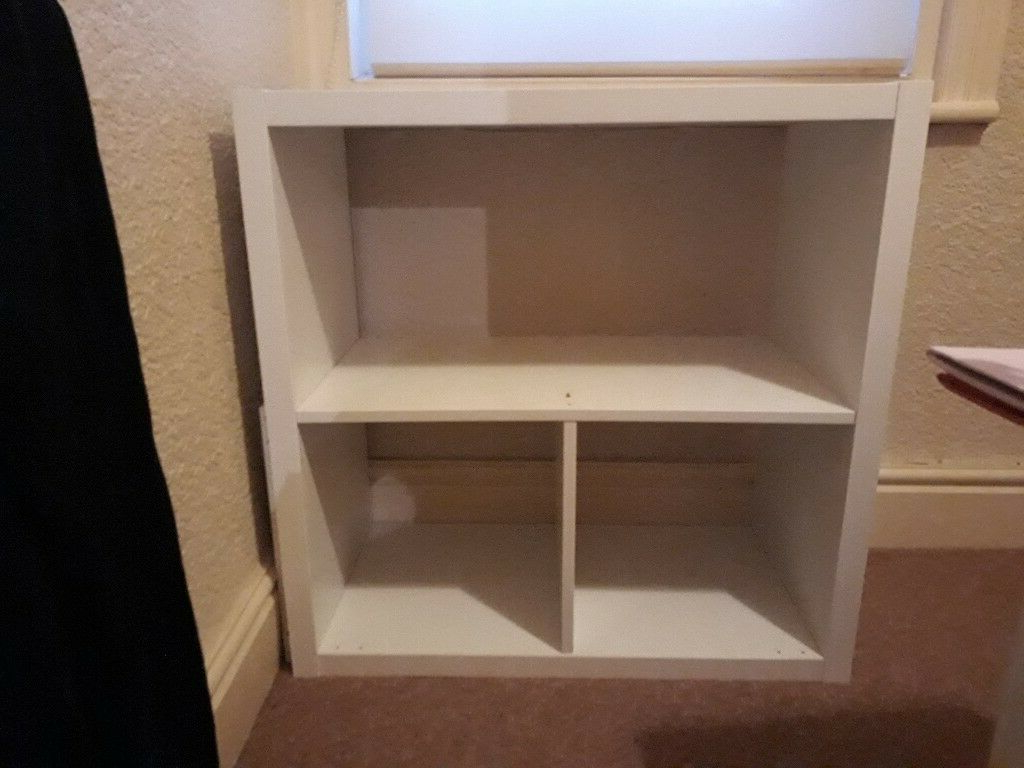 Gumtree For 2020 Lancashire Cube Bookcases (View 12 of 20)