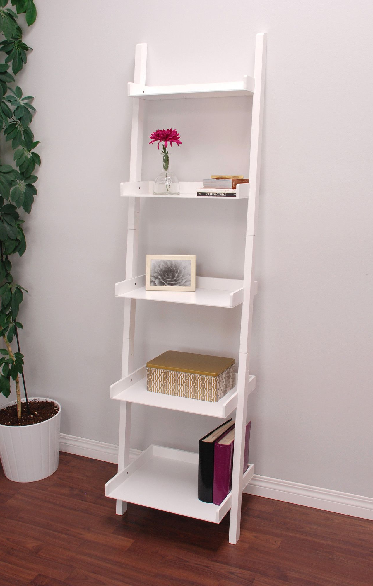 Harlow Etagere (View 16 of 20)