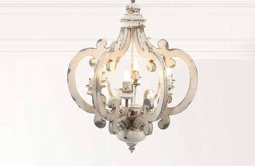 Hatfield 3 Light Novelty Chandeliers Pertaining To Most Recently Released Metal And Wood Chandelier – Bestcatererskolkata (View 9 of 25)