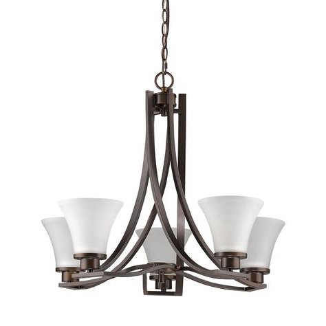 Hayden 5 Light Shaded Chandeliers Intended For Well Liked Pinterest – Пинтерест (View 15 of 25)