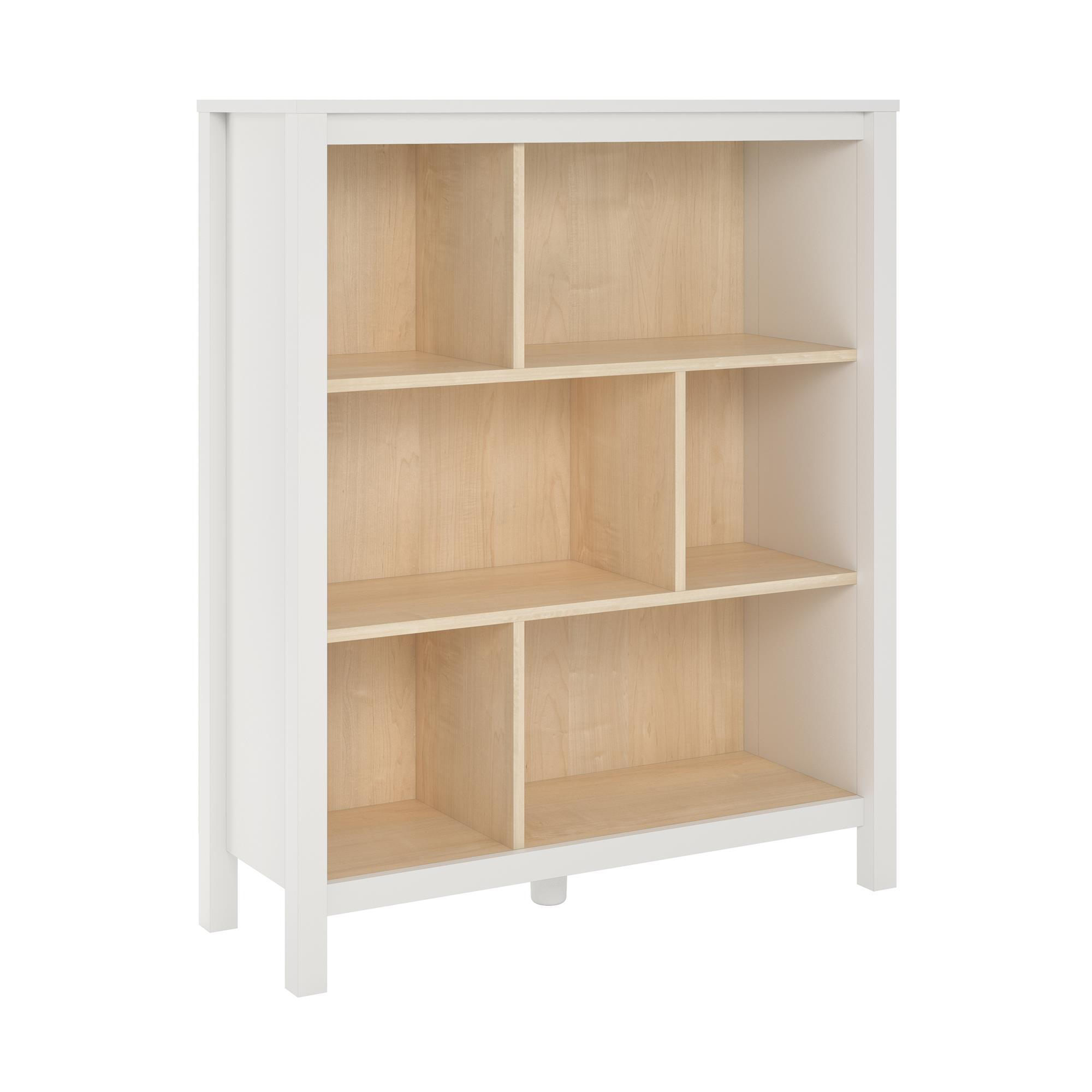 Invalid Category Id – Walmart Pertaining To Most Up To Date Karlie Cube Unit Bookcases (View 15 of 20)
