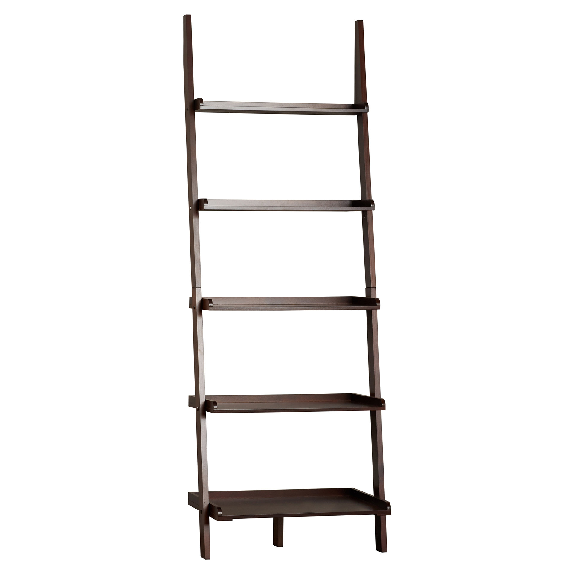 Joss & Main For Gilliard Ladder Bookcases (Gallery 10 of 20)