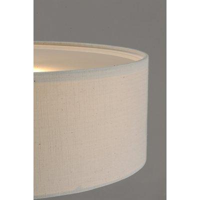Joss & Main For Wadlington 5 Light Drum Chandeliers (Gallery 14 of 25)