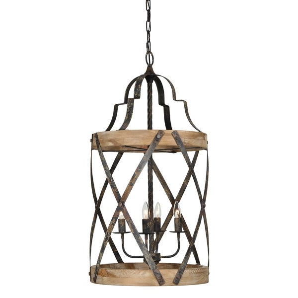 Kennedy Chandelier In Best And Newest Kenedy 9 Light Candle Style Chandeliers (View 10 of 25)