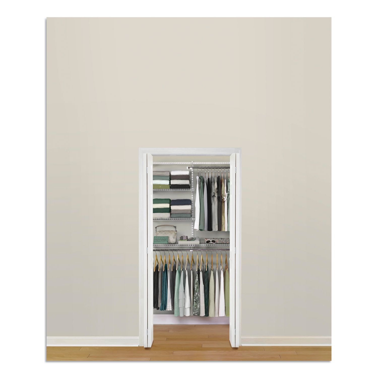 Kit Bookcases Intended For Current Shelving Units/bookcases (View 5 of 20)