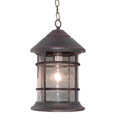 Lantern Pendant Light: Amazon For Most Current Taya 4 Light Lantern Square Pendants (View 20 of 25)