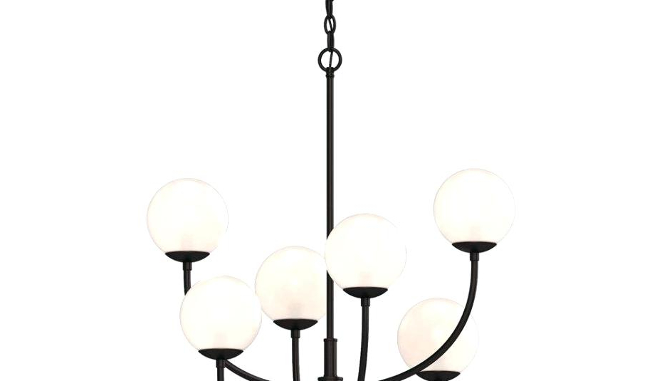 Large Drum Shade To Fit Over Chandelier – Tuftsmood With 2017 Harlan 5 Light Drum Chandeliers (View 15 of 25)