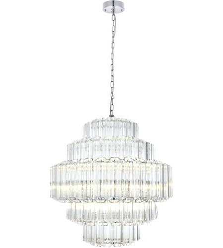 Latest Vroman 12 Light Sputnik Chandeliers Regarding 12 Light Chandelier – Dimensidigital (View 8 of 25)
