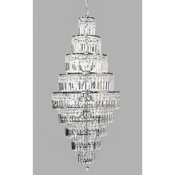 Latest Watford 9 Light Candle Style Chandeliers Throughout Lighting (View 16 of 25)