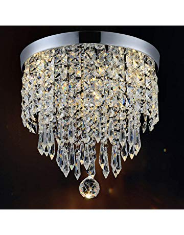 Lighting & Ceiling Fans – Ceiling Intended For Preferred Dirksen 3 Light Single Cylinder Chandeliers (View 13 of 25)