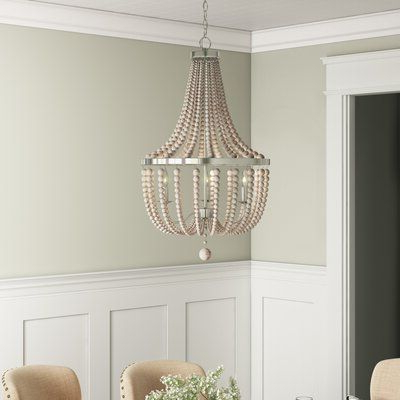 Lyon 3 Light Unique / Statement Chandeliers Within 2018 Pin On Products (View 12 of 25)