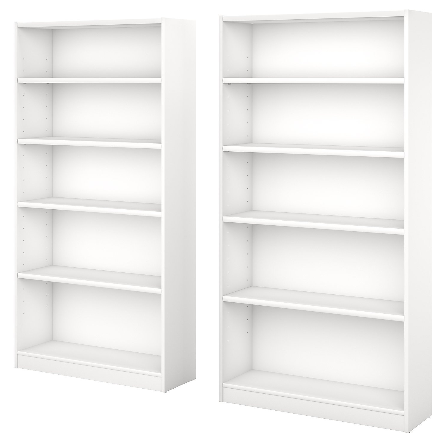 Morrell Standard Bookcase Intended For Well Known Morrell Standard Bookcases (View 5 of 20)