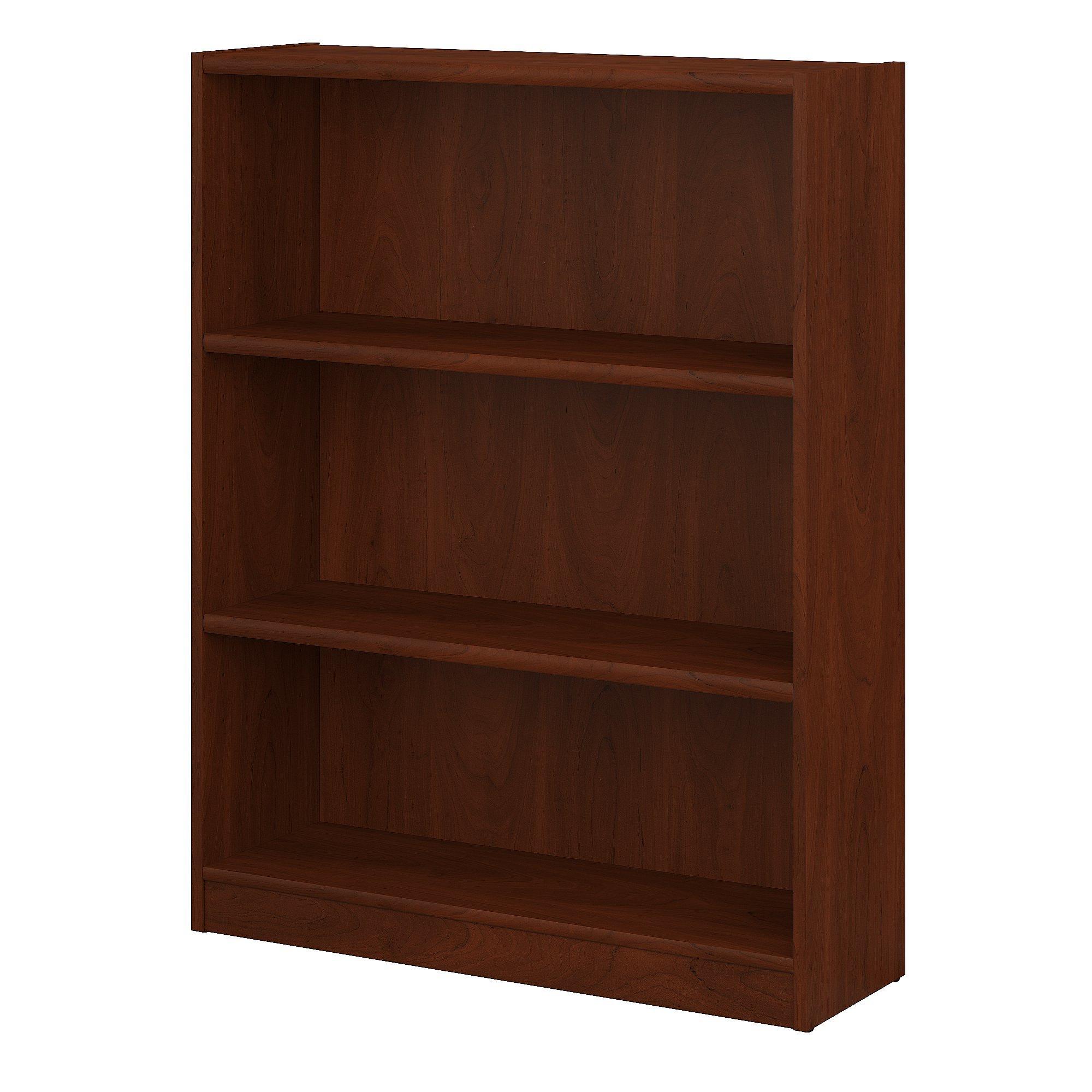 Most Current Kirkbride Standard Bookcase Within Kirkbride Standard Bookcases (View 6 of 20)