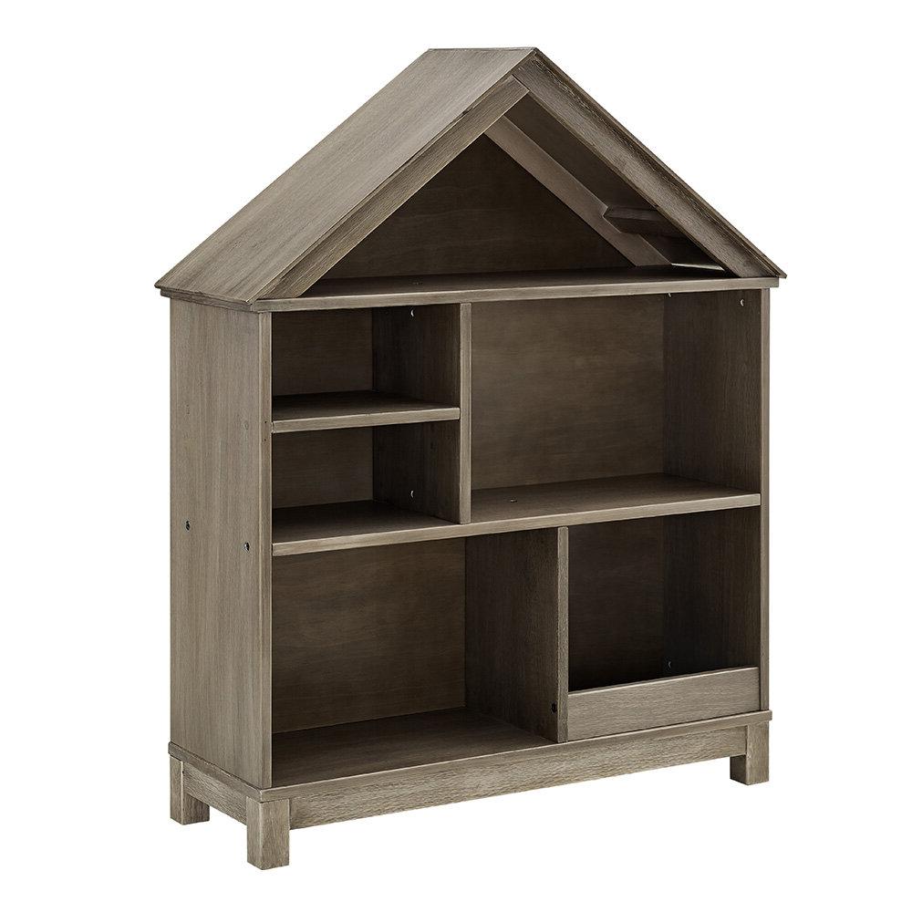 Most Current Kronqui Standard Bookcases Inside Kronqui Standard Bookcase (View 10 of 20)
