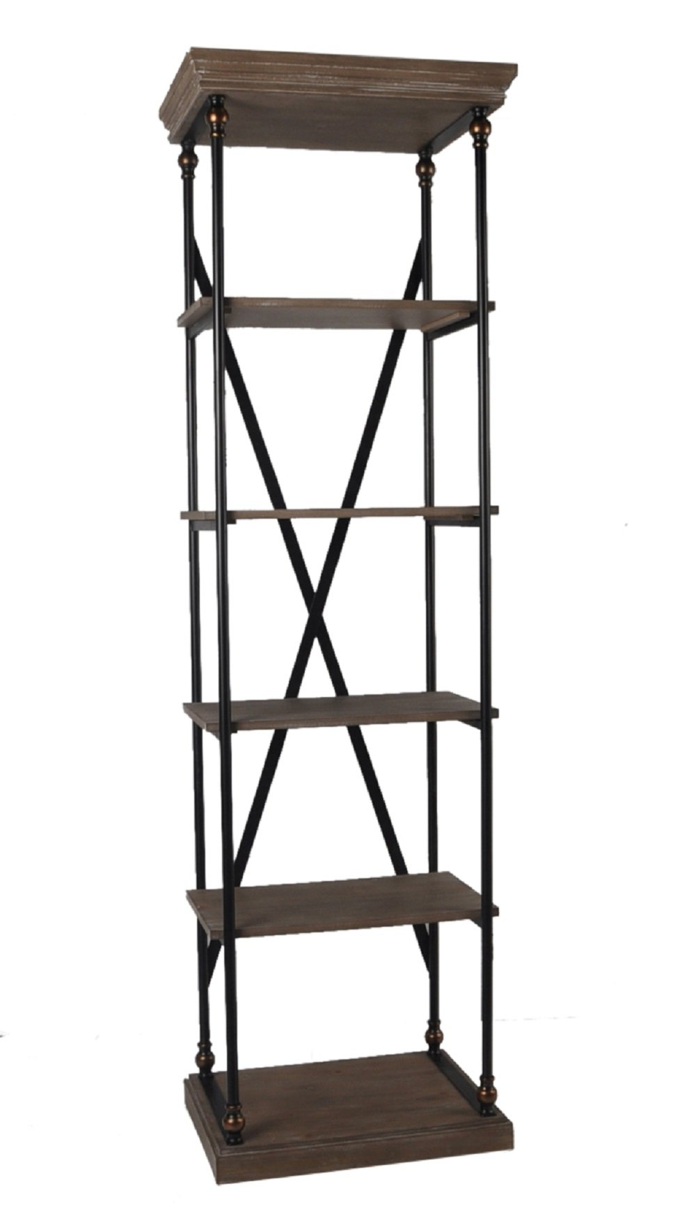 Most Current Zona Etagere Cube Bookcases With Gary Etagere Cube Bookcase (View 15 of 20)