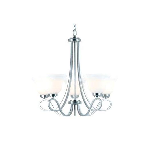Most Popular Alden 6 Light Globe Chandelier ✓ The Chandelier With Alden 6 Light Globe Chandeliers (View 21 of 25)