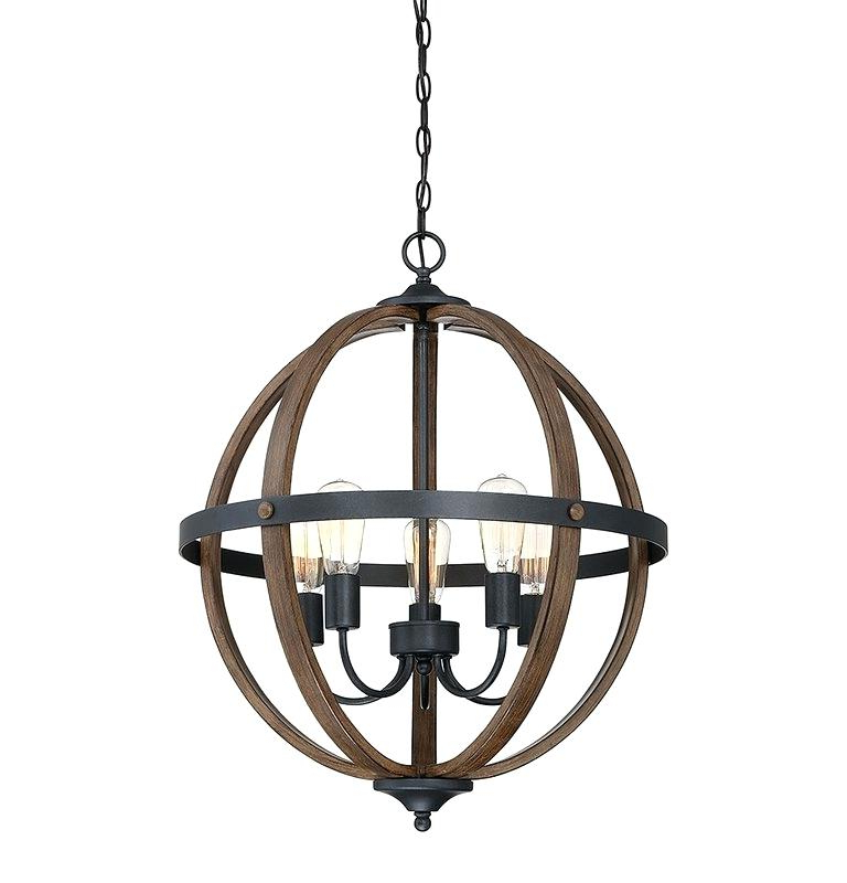 Most Popular Corneau 5 Light Chandeliers Regarding 5 Light Chandelier – Francenegaal (View 15 of 25)