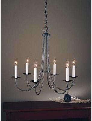 Most Popular Kitchen Chandelier Lighting – Shopstyle With Sinead 4 Light Chandeliers (View 11 of 25)