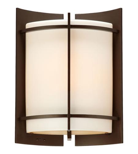Most Popular Nolan 1 Light Lantern Chandeliers Intended For Quoizel Lighting Nolan 1 Light Outdoor Wall Lantern In Western Bronze Nn8309Wt (View 4 of 25)