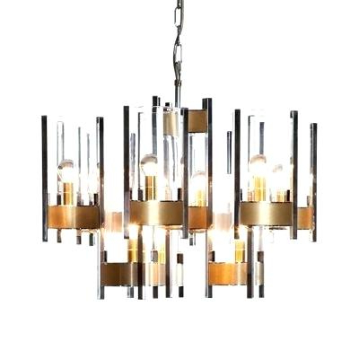 Most Recent Giverny 9 Light Candle Style Chandeliers Pertaining To 9 Light Chandelier – Wethepeopleoklahoma (View 15 of 25)
