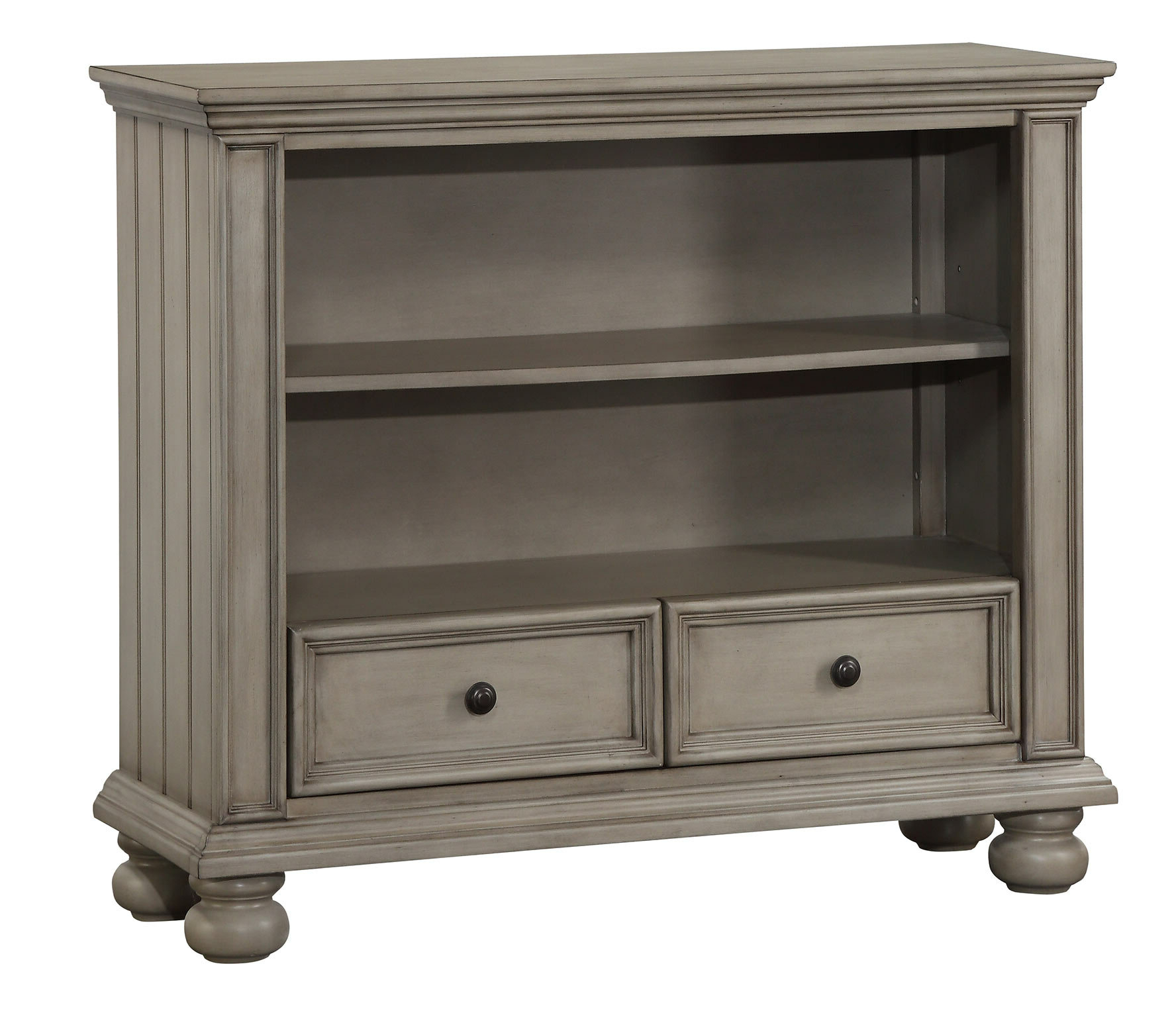 Most Recent Keithley Standard Bookcases In Oma Standard Bookcase (View 17 of 20)