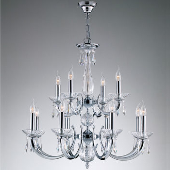 Most Recent Watford 6 Light Candle Style Chandeliers With Regard To Lighting (View 22 of 25)