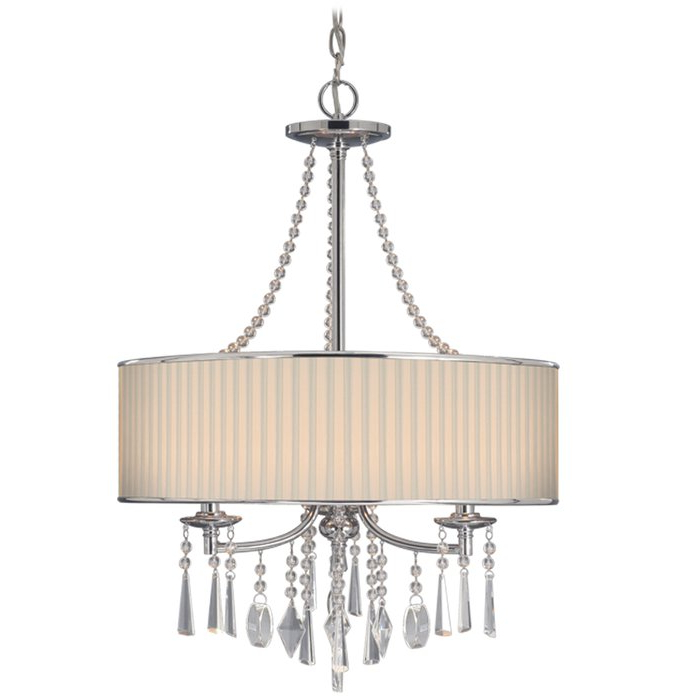Most Recently Released Abel 3 Light Drum Chandelier For Buster 5 Light Drum Chandeliers (View 13 of 25)