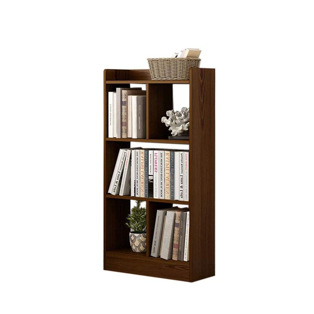 Most Recently Released Amazon: Jcnfa Shelves Modern Bookcase Combination In Zona Etagere Cube Bookcases (View 18 of 20)