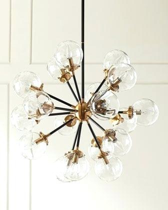 Most Recently Released Bu 18 Light Chandelier Costco Lighting – Escortsbangalore Within Defreitas 18 Light Sputnik Chandeliers (View 15 of 25)
