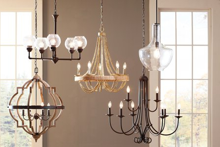 Most Recently Released Mistana Duron 5 Light Empire Chandelier In Duron 5 Light Empire Chandeliers (View 17 of 25)