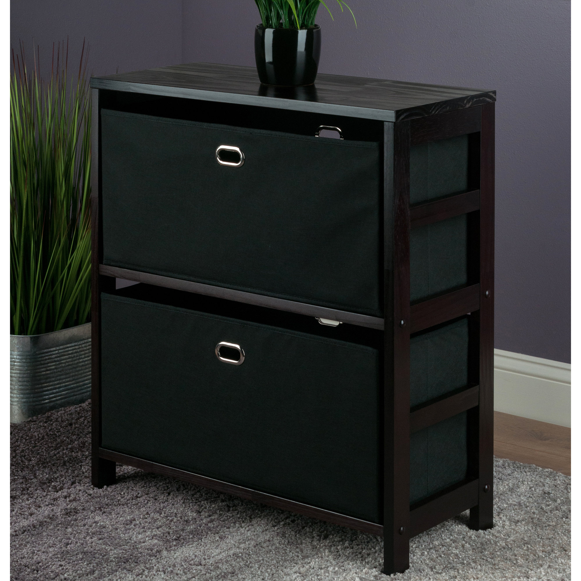 Most Recently Released Tinoco Storage Shelf Standard Bookcases In Tinoco Storage Shelf Standard Bookcase (View 2 of 20)